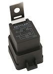 Crusader 18-15214 Shrouded Relay R130012