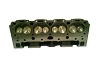 Sierra Cylinder Head Assembly 18-4486HP