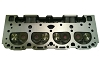 Sierra Cylinder Head 18-4501HP