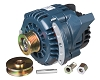 Sierra Hi-Performance Alternator (Universal) 18-6975