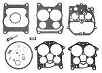 Chrysler Inboard Carb Kit 18-7095