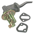 Chrysler Inboard Fuel Pump 18-7254