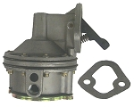 Chris-Craft Fuel Pump 18-7265