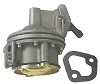 Crusader Fuel Pump 18-7268