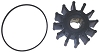 Crusader Impeller 18-3060