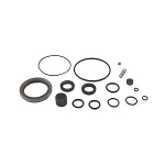 Upper Unit Seal Kit Alpha I Generation II / Replaces 26-88397A1