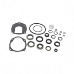 Mercruiser Lower Unit Seal Kit Alpha Generation II