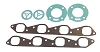 Crusader Exhaust Manifold Gasket Set 18-0601