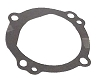 Crusader Water Pump Gasket 18-3140