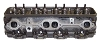 Mercruiser Cylinder Head Assembly 938-883490R1