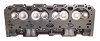 Mercruiser Cylinder Head Assembly 18-4486
