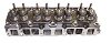 Mercruiser Cylinder Head Assembly 18-4489