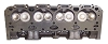 Sierra Cylinder Head Assembly 18-4501
