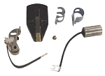 Chris-Craft Tune up Kit 18-5256