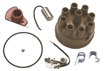 Chris-Craft Tune up Kit 18-5271