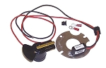 Hi-Performance Electronic Conversion Kit 18-5288