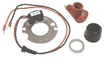 Hi-Performance Electronic Conversion Kit 18-5290
