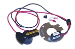 Electronic Conversion Kit 18-5298