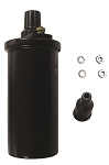 PleasureCraft Ignition Coil 18-5433