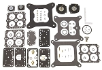 Pleasurecraft 18-7017 Carb Kit