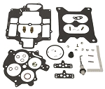 Crusader Carb Kit 18-7019