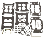Crusader Carb Kit 18-7070