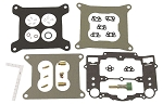 Chrysler Inboard Carb Kit 18-7089