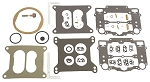 Chrysler Inboard Carb Kit 18-7091