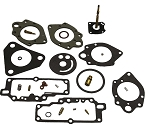 Chrysler Inboard Carb Kit 18-7725