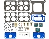 Sierra Hi-Performance Carb Kit 18-7751