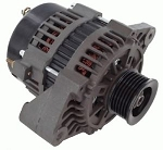 PleasureCraft Marine Alternator RA097007B