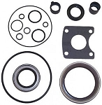Upper Unit Seal Kit Alpha I / Replaces 26-32511A1